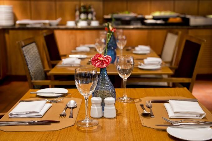 35aMeliaPaulista-Restaurant (1)