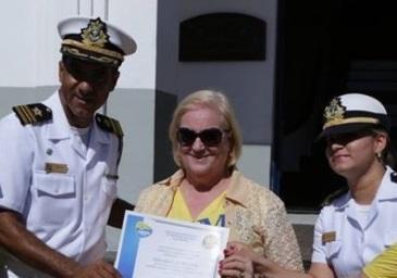 Em-LAdário-a-ABIME-homenageando-a-Marinha-680x346